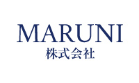 MARUNI株式会社